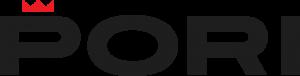 2017 Pori Logo Rgb