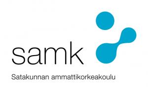 Logo Suomi 4v Pienempi