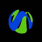 Opetushallitus rahoittaa logo.