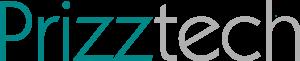 Prizztech Logo 2013