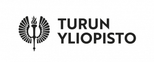 UTU Logo FI RGB