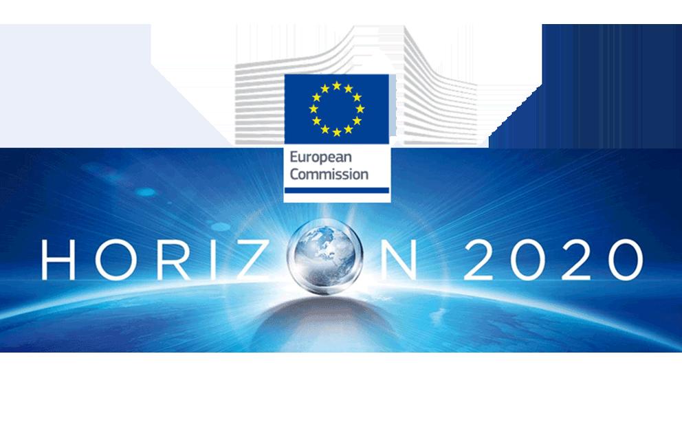 Horizon2020 Eu Commission Logo 8a Muokattu