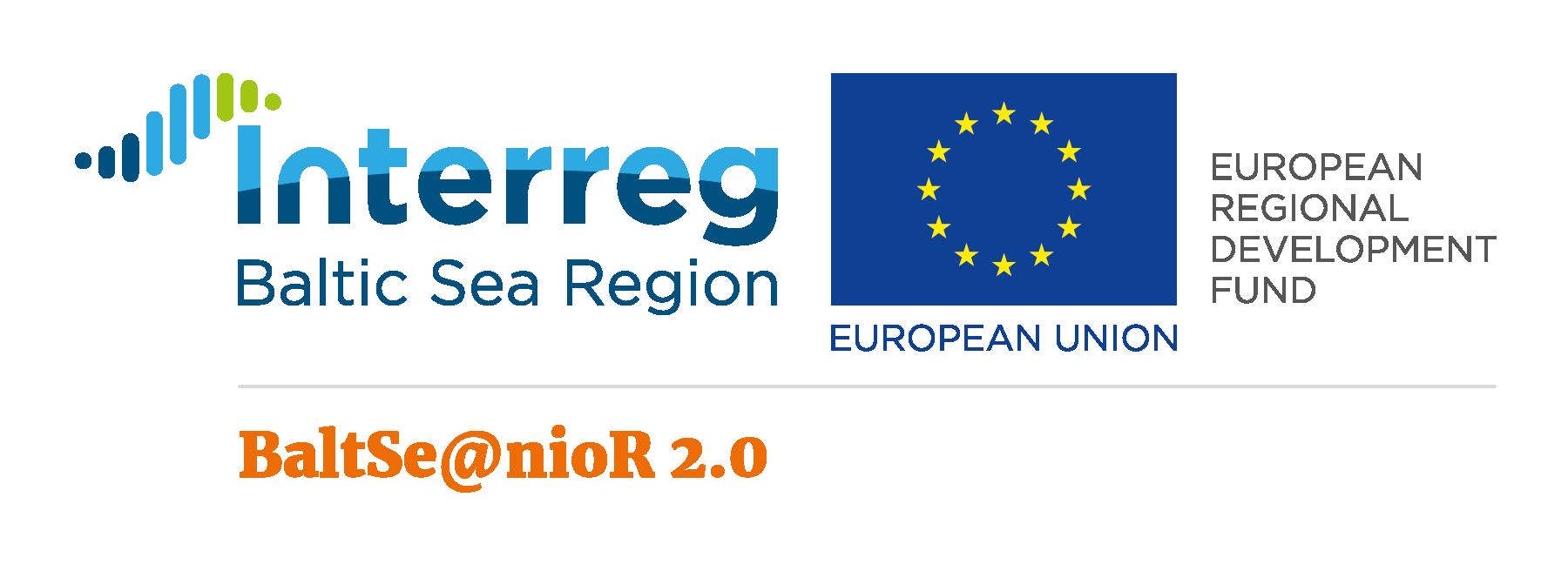 Ibsr P1 BaltSe@nioR 2.0 Project Logo Full Coloured