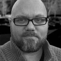 Jesper Cairo Esiintyjät