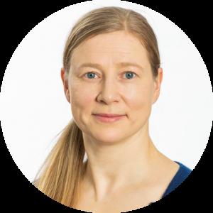 Johanna Ollila Esiintyjät