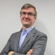 Jonas Stenberg Esiintyjät
